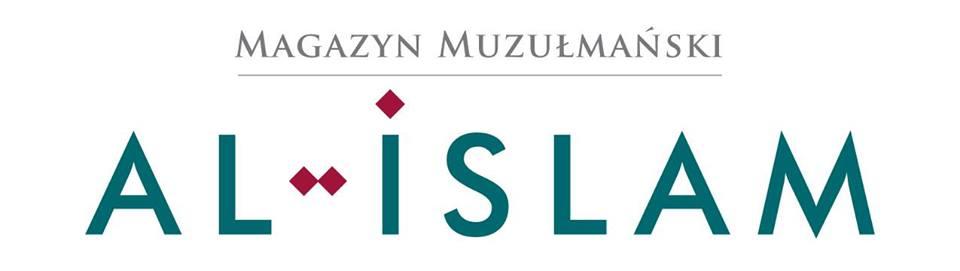 Strefa Islam Logo