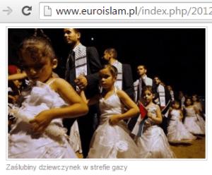 Fot. euroislam.pl