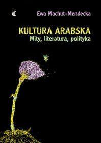 kultura-arabska-mity-literatura-polityka-u-iext11853268