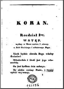 koran4