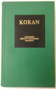 koran8