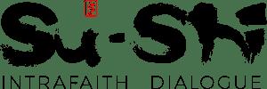 su-shi new logo finalDEF full 300