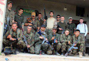 YPG-1