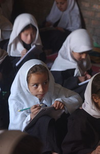390px-Girls'_classroom_in_Afghanistan