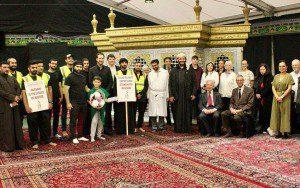 Mosque-shul-1-1024x640