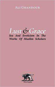 Ali Ghandour jest pracownikiem naukowym Graduate College of Islamic Theology w Munster, gdzie wykłada od 2012 i pracuje nad swym doktoratem. Jego książka ″Lust und Gunst: Sex und Erotik bei den muslimischen Gelehrten″ (Pożądanie i wdzięk: Seks i erotyzm w dziełach muzułmańskich uczonych) ukazała się w roku 2015