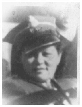 Helena F. z d. Konopacka